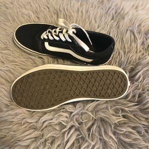 Vans Shoes - Boys Vans sneakers